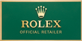 - Rolex Boutique Belgrade - Rolex watches
